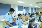 Customs procedures refined
