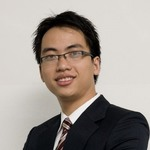 Start-up entrepreneur shares experience