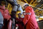PetroVietnam surpasses production targets in 11 months