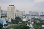 Realty market has opportunities from trade war