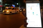 Grab's acquisition of Uber may have broken law
