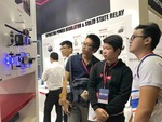 VN firms told to improve production technologies