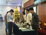 Overseas Vietnamese seek start-up opportunities