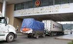VN prepares to reap benefits of US-China trade war