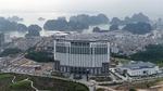 FLC Ha Long project inaugurated