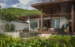 Anantara Quy Nhon Villas to open in 2019