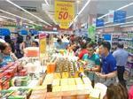 HCMC seeks clean-food suppliers