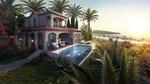 Sea villas project heats up resort market in Mui Ne