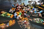 Mekong Delta to boost regional connectivity