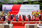 Indochina Kajima launches new Wínk hotel