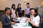 Indian firms seek business opportunities in VN