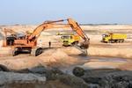 Ha Tinh asks to close Thach Khe iron mine