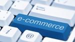 Vietnamese e-commerce sees impressive results