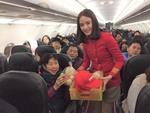 Vietjet launches Phu Quoc – Seoul route