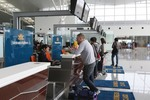 Air fares rise ahead of Tet holiday