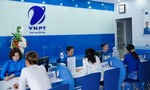 VNPT achieves profit growth of more than 20% for five straight years
