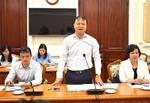 HCMC avoiding Tet price hikes