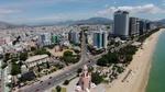 Khanh Hoa tightens hotel rating