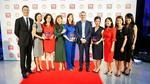 Sanofi honoured as a Top Employer