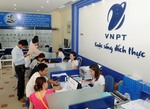 VNPT to spend $1 billion on MA
