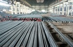 Quang Ngai to have a $125m steel fiber factory