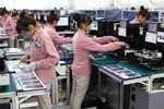 Viet Nam's exports more sophisticated: WB