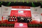 BIM Group named among top 50 most profitable companies