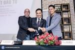 Success is hard-won in VN's start-up world