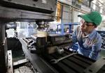 VN needs to prepare for economic slowdown despite unlike global crisis