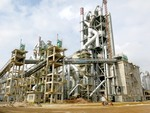 PM approves expansion of Long Son cement plant
