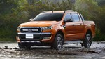 Ford and Audi recall vehicles to fix faults