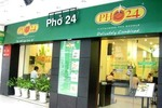 Viet Nam looks to boost local franchise market