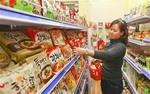Many Korean goods to receive Viet Nam tax exemption