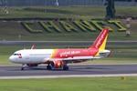 Vietjet to shift international flights to Singapore's T4
