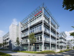 Bosch Security Systems to get new name in March