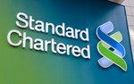 Standard Chartered VN allowed to increase charter capital