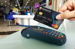 Ha Noi to develop non-cash payments