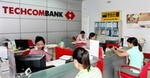 Moody's shows optimism about bad debt resolution in VN's banks