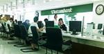 Treasury puts $10.5b in 5 banks