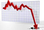 VN stocks plummet on rising investor worries
