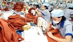 VN Textile Research Institute to launch IPO next month