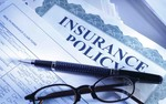 VN insurance benefits from foreigners