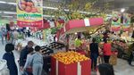"Big C launches ""price shock"" promotion for fruits"