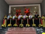 4-star hotel opens in Binh Duong
