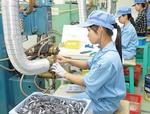 FDI enterprises pay lowest taxes despite high profits