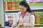 VN stocks suffer another sell-off among investors