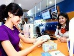 VN gets 10th most in remittances