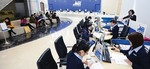 Fitch upgrades ratings of three Vietnamese banks