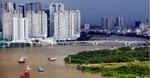 Poor waterway infrastructure hurts City tourism