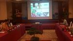 Electronics industry needs development: seminar